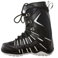 Snowboardov� v�z�n� Ace BOOT black