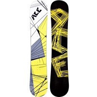 Snowboard Ace CRACKER - Series 2 - 2015