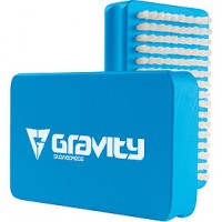 Kartáč Gravity Gvt brush