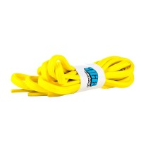 tkaničky Ace LACES yellow